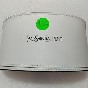 Yves Saint Laurent Sunglasses Case #2.2